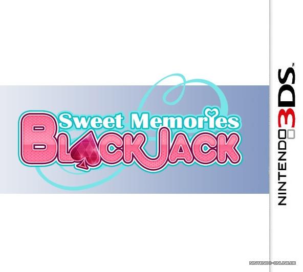Sweet memories blackjack